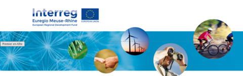 Poste ouvert: Project Manager at the Joint Secretariat of the Interreg V-A EMR Programme